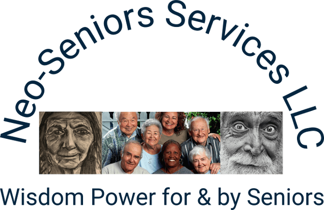 NeoSeniors Services