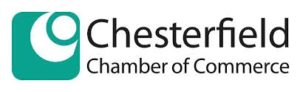 Richard Losciale, Member - Chesterfield Chamber
