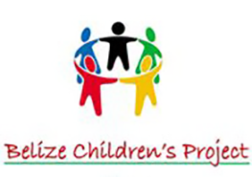 Belize Childrens Project