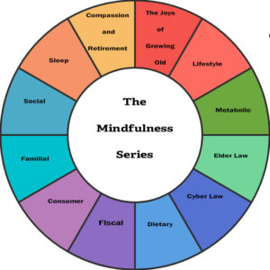 The Mindfulness Series